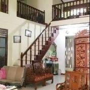 Rumah Kos Kosan Di Bintaro Pondok Jurang Mangu Indah Lt.160 M (N)