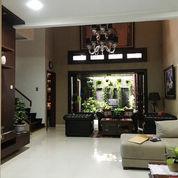 Rumah Siap Huni Di Bintaro Taman Senayan Sektor 9 Lt 300 M (Nr)