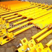 Belt Cleaner Conveyor (23629799) di Kota Jakarta Pusat