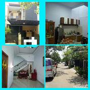 Villa Gading Harapan Gerbang Timur (23630383) di Kota Bekasi