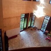 Rumah Siap Huni Dan Nyaman Di Menteng Bintaro Luas Tanah 630 M (Da)