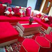 Sofa Beranak Langsung Pengrajin