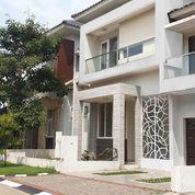Rumah Murah Di Kebayoran Essence Sektor 7 Bintaro Lt 204 M (Nr)