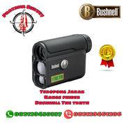 Teropong Jarak Laser Range Finder Bushnell The Truth 4x20mm