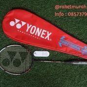 Raket Yonex Pemula (23632135) di Kab. Bantul