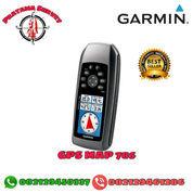 Garmin GPSMAP 78s Garansi Resmi