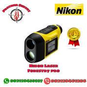 Nikon Laser Forestry Pro (23632559) di Kota Jakarta Selatan