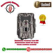 Bushnell Trophy Cam HD Aggressor 24mp No Glow Trail Camera (Camo)