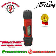 Erchang F12 Fish Finder