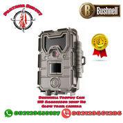 Bushnell Trophy Cam HD 20mp No Glow Trail Camera