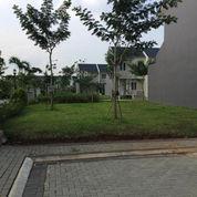 Bagus Kavling Vanya Park Cluster Azzura BSD CITY (23634595) di Kota Tangerang Selatan