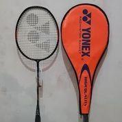 Raket Badminton Yonex Bonus Tas (23634771) di Kab. Bantul