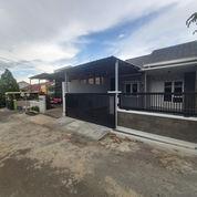 Rumah SHM Banyumanik Tipe 30/101 (23635115) di Kota Semarang