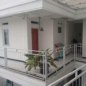 Kos Kosan Putri Mahasiswi Gegerkalong Girang Bandung (23635307) di Kota Bandung