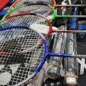 Raket Yonex Badminton (23635335) di Kab. Bantul