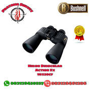 Teropong Nikon Binocular Action Ex 10x50cf