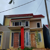 Rumah Siap Huni Di Kendari 2 Lantai Bebas Banjir (23635743) di Kota Kendari