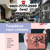 Town House 2 Lantai Siap Huni Jalan Yos Sudarso Gluglur Medan