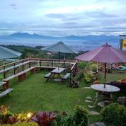 Rumah Cluster Valle Verde Kec. Cisarua Bandung Barat (23635979) di Kab. Bandung Barat