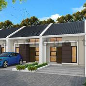 Rumah Model Dan Tipe Baru Studio+ Bandung Selatan Cipatik Cihampelas