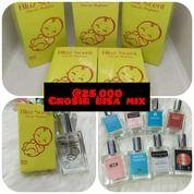Parfum Murah Ready Grosir (23636547) di