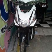 MIO M3 CW 125cc ( Promo DP Murah ) Yamaha 2020