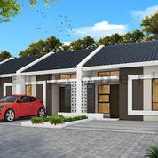 Rumah Tipe Baru Studio+ Di Aldiva Padalarang Kota Baru Parahyangan