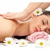 Massage Lubuklinggau (23637627) di Kota Lubuk Linggau