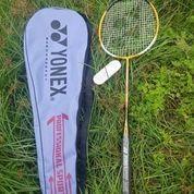 Raket Yonex Badminton Termurah (23638875) di Kab. Bantul
