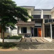 Rumah Termurah Cluster Belle Fleur Citra Raya Tangerang