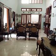 Rumah Murah Di Bintaro Menteng Residence Sektor 7 Lt 204 M (Ww/Ls)