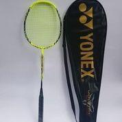 Raket Yonex NANORAY Full Carbon (23641415) di Kab. Bantul