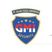 SECURITY/SECWAN MEDAN (DANRU, CHIEF SECURITY, ANGGOTA)