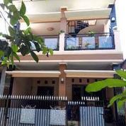 RUMAH CANTIK KOMPLEK CILEBUT BOGOR (23641775) di Kota Bogor