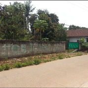 Kavling Jl Raya Kp. Cicayur Belakang Vanya Park BSD City Tangerang (23641903) di Kota Tangerang
