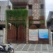 Rumah Baru 2 Lantai Modern Living Full Furnished Tinggal Bawa Koper Di Duren Sawit Jaktim