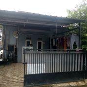 Rumah Murah Di Harjamukti Cimanggis Depok (23643351) di Kota Depok