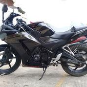 Motor CBR 150r K45