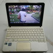 NoteBook Samsung Nc-108