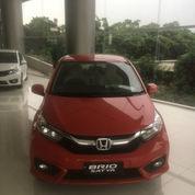 PROMO HONDA BRIO E CVT 2020 (23644747) di Kota Jakarta Selatan