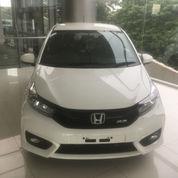 BIG PROMO HONDA BRIO RS CVT ! (23644791) di Kota Jakarta Selatan