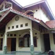 RUMAH DUA LANTAI DI BEJI DEPOK (23644931) di Kota Bogor