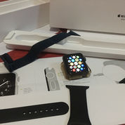 Apple Watch Series 3 GPS Sport 42mm