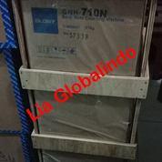 Money Counter Standing GLORY GNH 710_LIEAglobalindo (23650327) di Kota Surabaya