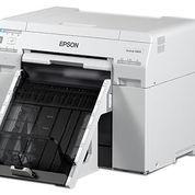 Printer Foto Epson SL D830 Dyrlab Mini (23650455) di Kota Surabaya