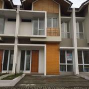 Rumah Mungil & Mewah Minimalis Cluster Aurora Citra Raya (23653543) di Kab. Tangerang