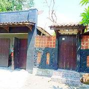 Rumah Di Kotagede Luas 270 Model Klasik (23654003) di Kota Yogyakarta