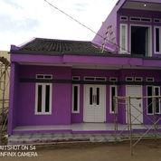Rumah Hunian Murah Di Cilawu Garut (23654283) di Kab. Garut