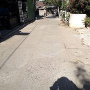 Tanah Pekarangan Dekat Underpass Kentungan Harga Murah Sekali (23654671) di Kota Yogyakarta