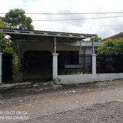 Rumah Hunian Di Cimurah Karangpawitan Garut (23654919) di Kab. Garut